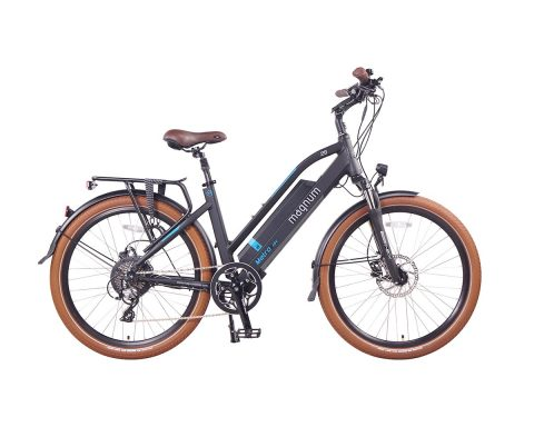 cf351bdb5ae Electric Bikes | E-Bicycle | Bicycle Store - Epic Cycles