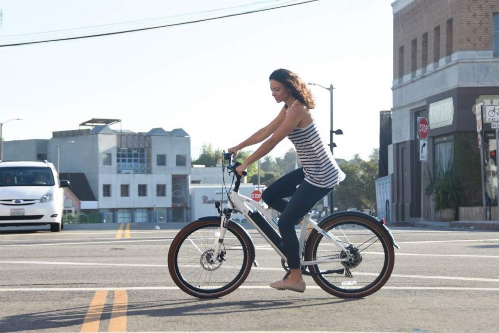 A Comprehensive Guide To Electric Bike Maintenance Epic Cycles