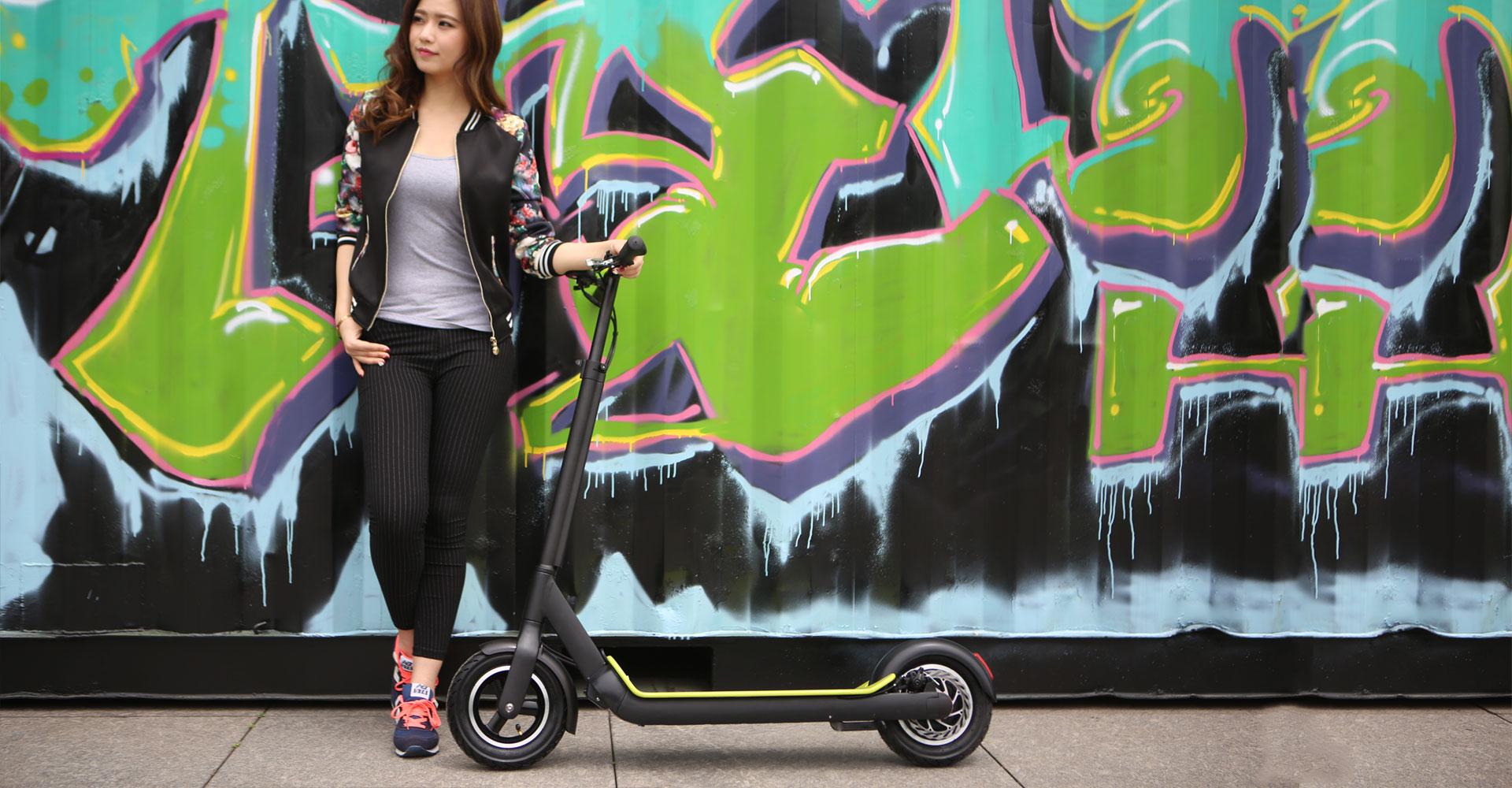 buy-scooter-online