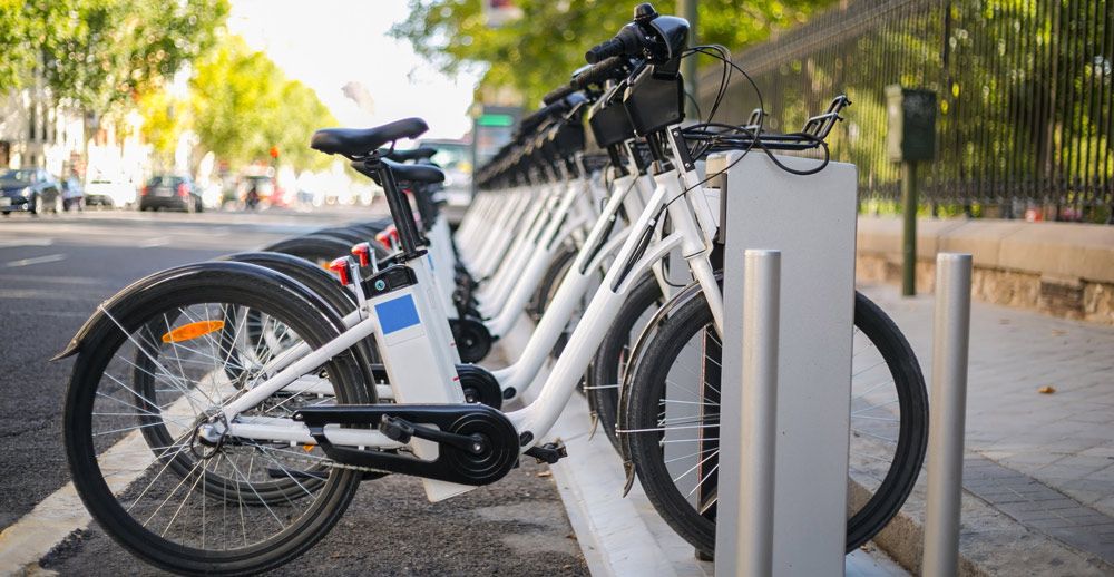 Electric Bike Regulations In Canada How And Where Can You