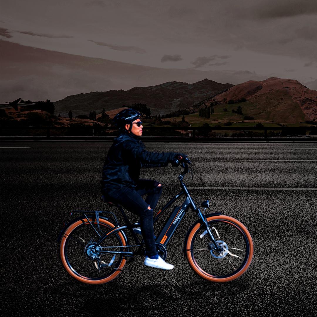 Top 7 Beginner E – Bike Questions