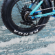Can Electric Bikes Reduce Transportation Expenses?
