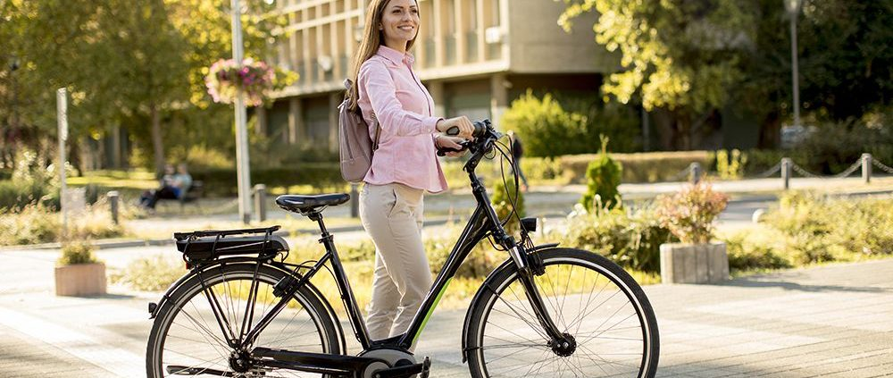 the best electric bike selections for the toronto lifestyle