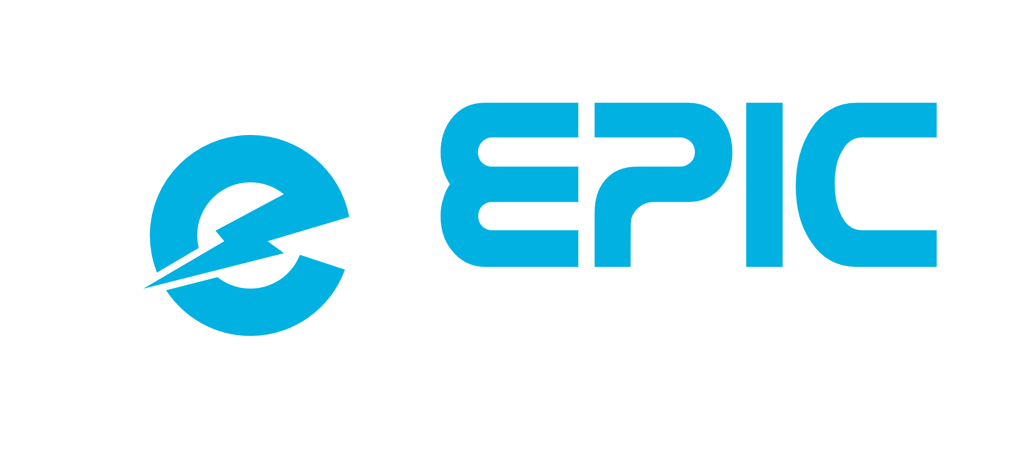 Epic Cycles eBike & Scooter
